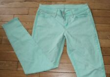 LEVIS  Jeans pour  Femme W 28 - L 30  Taille 38 (Réf #L112)