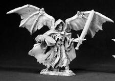 Reaper Miniatures 02530: Angel of Death