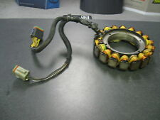 EVINRUDE OUTBOARD 115HP STATOR ASSEMBLY PART NUMBER 0586514 586514
