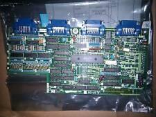 Brand New MITSUBISHI MELDAS PCB (Part #  SF-OR)
