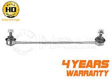 Per BMW X5 E53 Anteriore Sinistra Heavy Duty Stabilizzatore antiroll Bar Goccia LINK HD 0-07