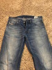 Diesel Jeans Larkee 30 x 32