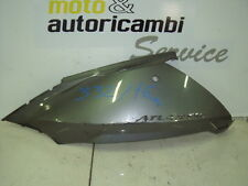 1-000-059-960 CARENADO LATERAL IZQUIERDA APRILIA ATLANTIC 500 (2005)