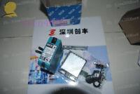 New In Box Sick WL260-R270 Photoelectric Sensor Switch  #n4650