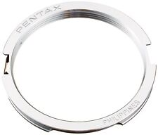 PENTAX mount adapter K 30120 (with Tracking number ) from Japan New