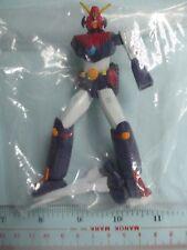 Bandai Super Robot Wars Gashapon Best Posing Figure Combattler V