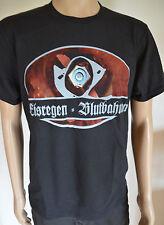 EISREGEN Blutbahnen T-Shirt XXL / 2XL (u464) 161717