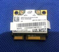 """Lenovo IdeaPad P580 15.6"""" Genuine Wireless WiFi Card 2200BNHMW 60Y3295 20200048"""