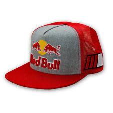 Gorra Marc Marquez Red Bull