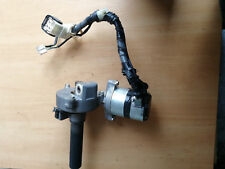 ELECTRIC STEERLING COLUMN TOYOTA RAV4 BD0080