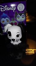Funko Mystery Minis - Disney Villains   personaggio: Patch