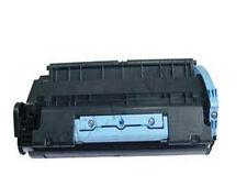 Toner Compatibile per Canon 706 MF 6580PL MF 6560PL MF 6540PL MF 6550 MF 6530