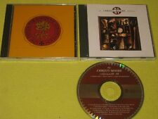 Christy Moore Collection & The History Of Fairport Convention 2 CD Albums Folk