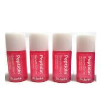 Dr. Jart+ Peptidin Serum Pink Energy 20ml (5ml x 4 pcs) Korea Beauty Skin Care