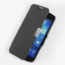 Unifarbene Handyhüllen & -taschen aus Kunststoff für das Samsung Galaxy S4 Mini