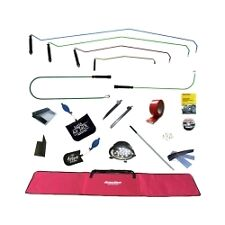 Access Tools ULRK 21 PIece Ultimate Long Reach Kit