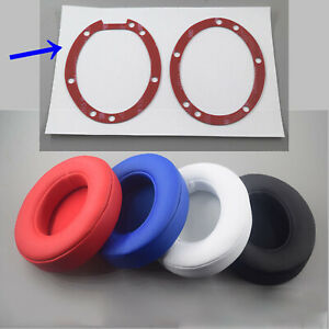 Replacement Ear Pads Cushion for Beats Studio 2.0/3.0 Wired Wireless Headsets