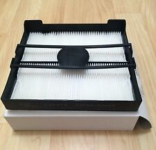 For Subaru 2003-2008 Forester High Quality Cabin Air filter US Seller C25875