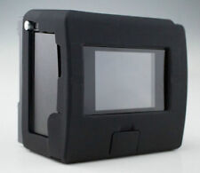 ALSTONHAND Digital Back LCD Protector Case - PHASE ONE P65+ P45 P40 P30 P21 P20