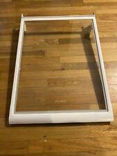 Lg Refrigerator Glass Shelf Part Number Aht73554101