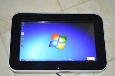 "15.6"" LCD wide screen Computer screen monitor Windows 40GB  AV TV AIO"