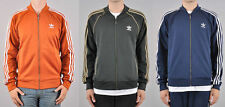 adidas Polycotton Activewear for Men