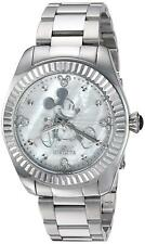 Invicta 24914 Disney Limited Edition Women's 40mm Stainless Steel Watch