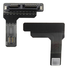 For Apple MacBook Pro 13 A1278 Optical SATA DVD Drive Flex Cable 2011-2012