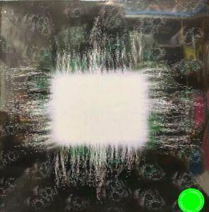 "Tool - Ænima ""Double Coloured Vinyl"" New & Sealed"