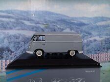 1/43   Minichamps  VW delivery van