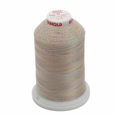 Overlocker Sewing Threads