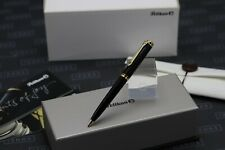 Pelikan Souveran K805 Black Ballpoint Pen - UNUSED