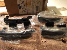 13-16 Chevy Malibu Door Handle Set OEM 22817269