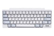 PFU PD-KB600W Happy Hacking Keyboard Professional Bluetooth HHKB Pro BT F/S New