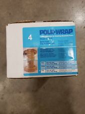 Pole•Wrap