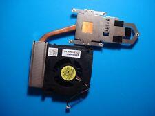 Dell Inspiron 1545 Laptop CPU Cooling Fan with Heatsink 0C169M / 0M274K