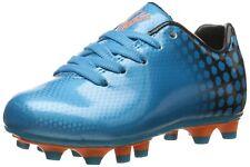 00b339177 Vizari Youth Soccer Cleats for sale | eBay