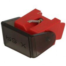 AKG X 6 R aiguille pour P 6 R-Original