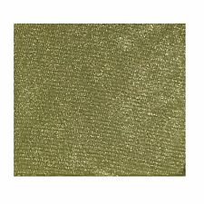 AVEDA eye color shadow GREEN TUBEROSE 927 light shimmer green