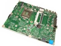HP Touchsmart 23-P 23-P110 Intel Motherboard P/N 730935-001 730935-501 Grade A