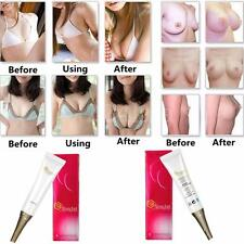 Boobs Bust Enlargement Cream Breast Enhancer Skin Care Firming Lifting