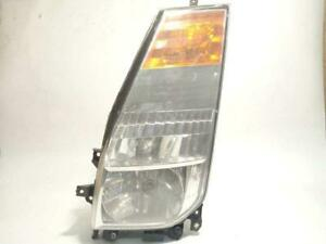 Left headlight/26060MB400/89314231/5942839 For NISSAN Cabstar -> 09.06 2.5