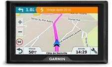 GPS portables noirs pour véhicule