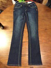 87c0d9634ec8a Cato Women s Jeans