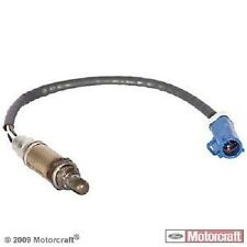 2003 2004 2005 2006 2007 2008 2009 2010 2011 FORD EXPEDITION AFTER CAT O2 SENSOR