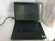 Dell Latitude E6500 Intel Core 2 Duo 2.4GHz 2gb RAM Laptop *HOT SPOTS* -CZ