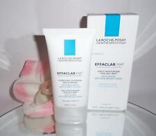 La Roche-Posay Effaclar Mat Daily Moisturizer For Oily Skin 1.35oz Anti-Shine
