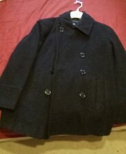 Braetan XL 18 Winter coat