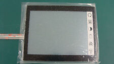 JDSU/TEST PAD  TOUCH SCREEN REPLACEMENT PART# 76-44816-01