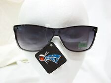 NEW URBAN WOMEN'S DESIGNER FASHION SUNGLASSES MAX. UV OPTICAL QUALITY FREE S/H,,